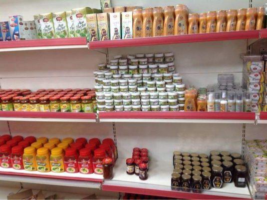 msg-organic-store-chandigarh-sector-41d-chandigarh-organic-food-retailers-jzjh36